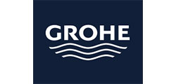 Grohe Sinks Faucets