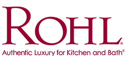 Rohl Sinks Faucets
