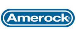 Amerock Cabinet Hardware
