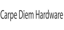 Carpe Diem Hardware
