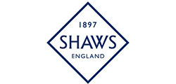 Shaws Original Apron Farmhouse Sinks