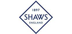 Shaws Original Apron Farmhouse Sinks