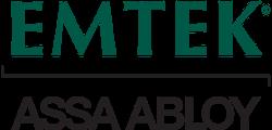 Emtek Cabinet Hardware